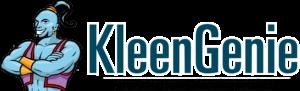 Kleen Genie